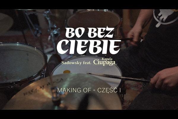 Bo_bez_Ciebie_Making-of-1-min
