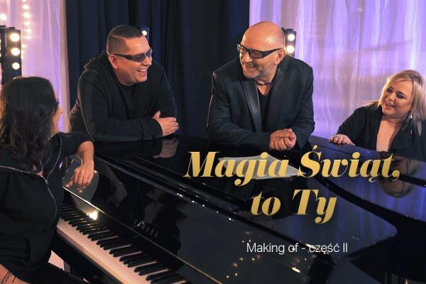Magia-swiat-to-ty-making-of-2