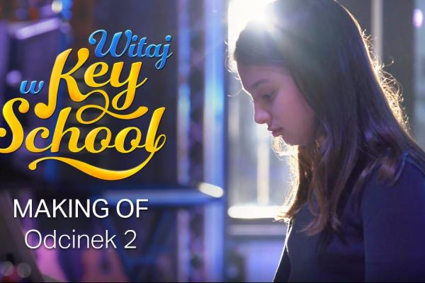 Witaj_w_keyschool_2