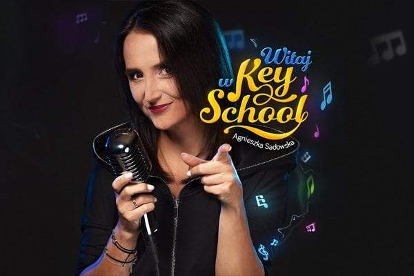 Witaj-w-keyschool-min