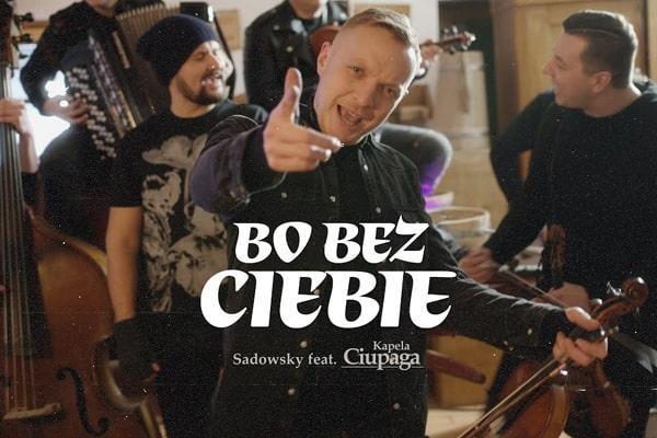 Bo-bez-Ciebie-min