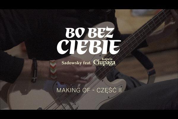 Bo_bez_Ciebie_Making-of-2-min